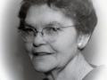 Estella McCann [Urquhart] (1902-1981)